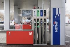 benzina-efecta-01 121792