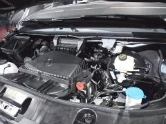 Nová pohonná jednotka