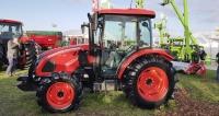 Traktor Zetor Hortus