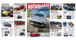 automobil-03-2018-cover-wide 121986