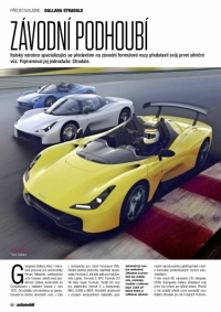 automobil-03-2018-dallara 121978