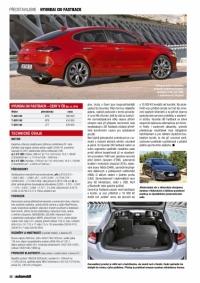 automobil-03-2018-i30-fastback 121980