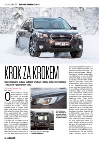 automobil-03-2018-outback 121982