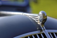 Modelové řady AC před známou Cobrou patří mezi méně známé automobily. Ani ceny dnes nejsou zpohledu cena/výkon přehnané