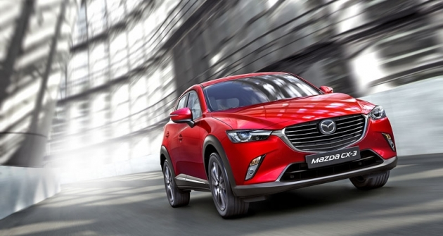 2017cx-3-geneva-action2 122221
