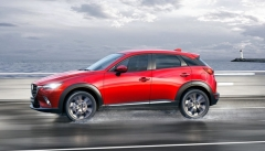 2017cx-3-geneva-action3 122222