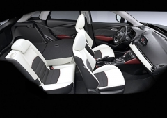 2017cx3-geneva-interior-white3 122224