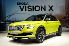 skoda-vision-x-7 122343