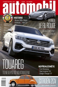 automobil-04-2018-cover 122363