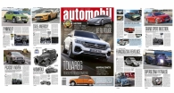 automobil-04-2018-cover-wide 122362