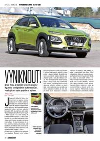 automobil-04-2018-kona 122365