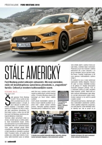 automobil-04-2018-mustang 122367