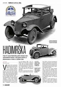 automobil-04-2018-tatra-57 122368