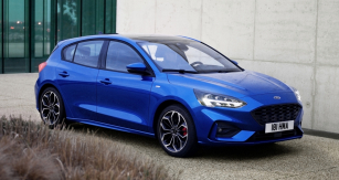 ford-2018-focus-st-line--13 122389