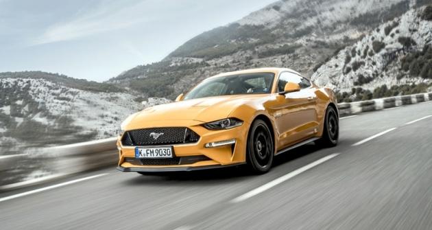 orange-fury-020 122450