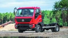 Odúnora už první desítky vozů našly svou cestu kdealerům azákazníkům, přičemž základní cena vozů řady D se pohybuje kolem jednoho milionu Kč.