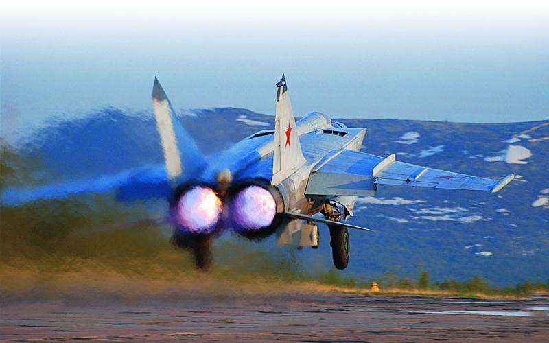 Motory Tjumanskij R-15 vněkolika postupných výkonových variantách mají kořeny vmotorech používaných vSSSR vtzv. křižujících střelách.