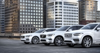 tim00416-4car-range-sf-bew7-xc90-xc60-s90-180205 123139