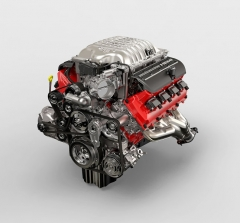 dodge-challenger-srt-demon-engine-specs-01 123254
