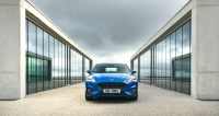 ford-2018-focus-st-line--06 123359