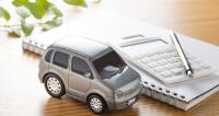 Díky operativnímu leasingu odpadá pro provozovatele automobilu mnoho úkonů obvykle souvisejících svlastněním vozidla