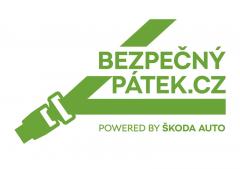 180605-bezpeanã½-pã¡tek-logo 123664