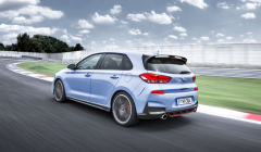 hyundai-2017-all-new-i30n-8-hires 124186