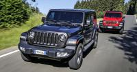 jeep-(5) 124204