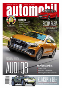 automobil-09-2018-cover 124332