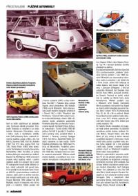 automobil-09-2018-plazova-auta 124338