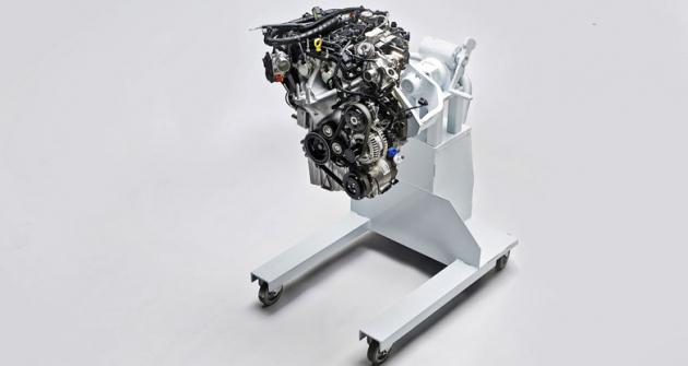 motor-ford-1 124673