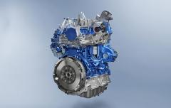 novy-motor-2 124674