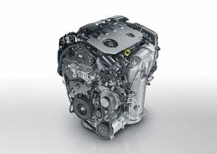 Vznětový motor 1.5 Turbo D je vnabídce ve dvou výkonových verzích