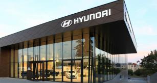 foto-prodejci-hyundai-jsou-stale-uspesnejsi 125330