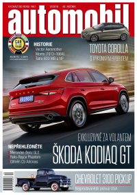 automobil-12-2018-cover 125993