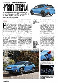 automobil-12-2018-crosstrek 125994