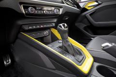Kromě manuálních převodovek je pro většinu motorů připravena tato automaticky řadící alternativa v podobě dvouspojkových převodovek