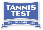 TANNIS TEST