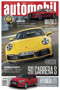 automobil-01-2019-cover 126558