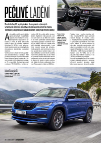 automobil-01-2019-kodi-rs 126562