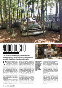 automobil-01-2019-old-car 126564