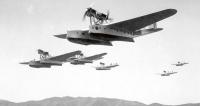 V celosvětovou známost vstoupila slitina Hiduminum v roce 1933 v rámci úspěšného přeletu letky hydroplánů Savoia-Marchetti S.M.55 pod velením italského maršála letectva Italo Balba z Evropy do Jižní Ameriky – všechny písty motorů letounů byly vyrobeny z této ultra moderní hliníkové slitiny.