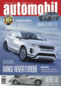automobil-02-2019-cover 127017
