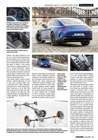 automobil-02-2019-mercedes 127021