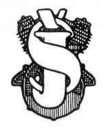 Šibrava logo