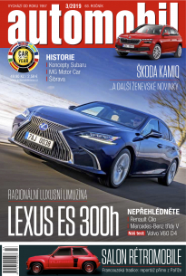 automobil-03-2019-cover 127634