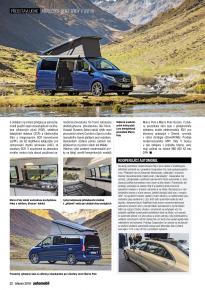automobil-03-2019-mercedes-v 127635