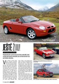automobil-03-2019-mg 127636