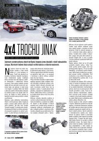 automobil-03-2019-opel-4x4 127637