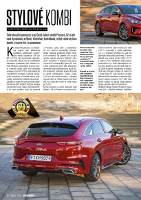 automobil-03-2019-proceed 127638